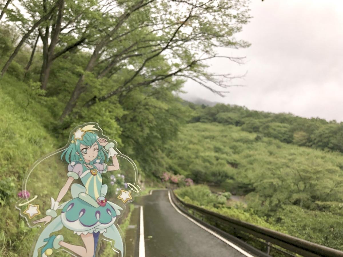 f:id:nanairo9r:20190707201359j:plain