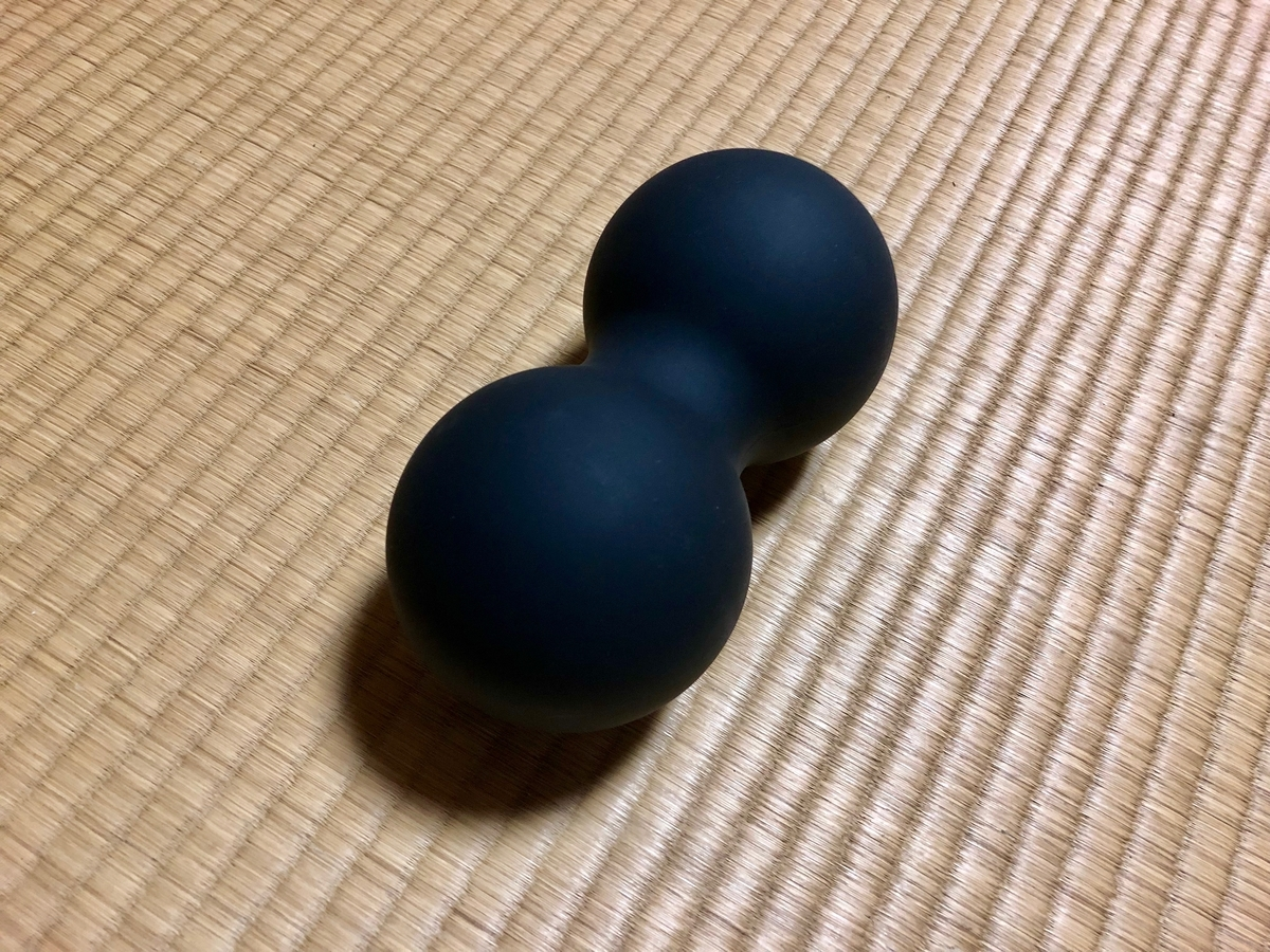 f:id:nanairo9r:20190827202044j:plain