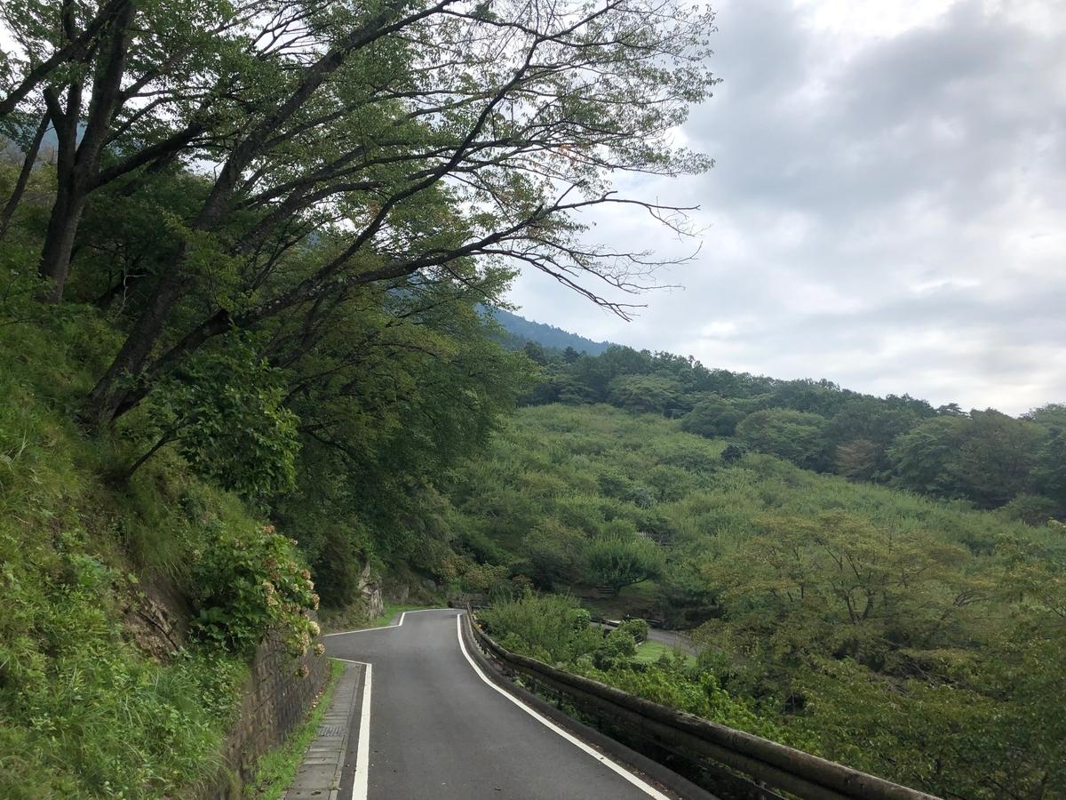 f:id:nanairo9r:20190901203011j:plain