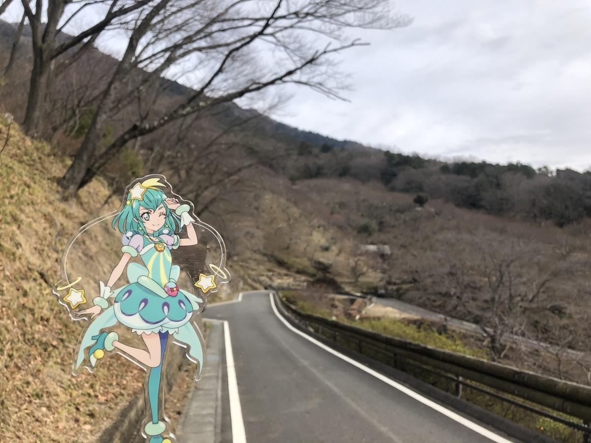 f:id:nanairo9r:20200112171731j:plain