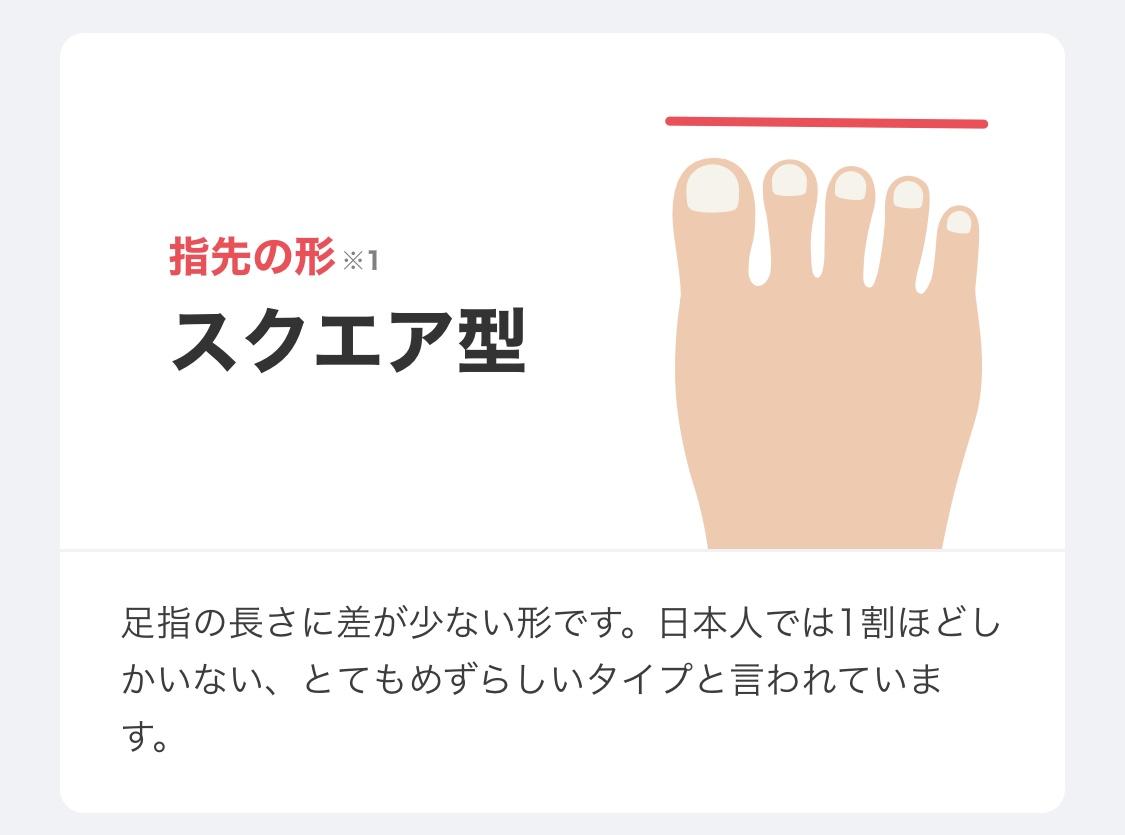 f:id:nanairo9r:20200312194311j:plain
