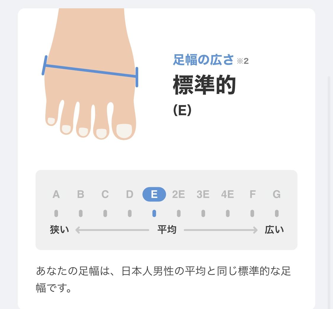 f:id:nanairo9r:20200312194319j:plain