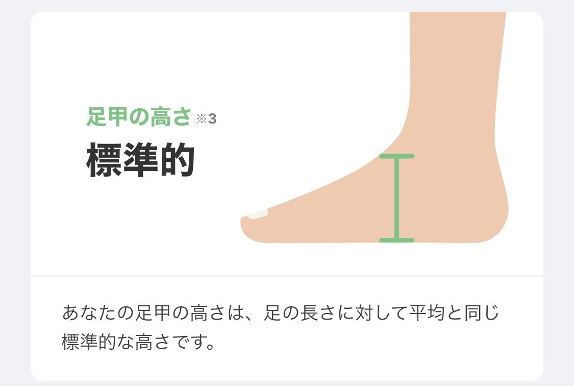 f:id:nanairo9r:20200312194325j:plain