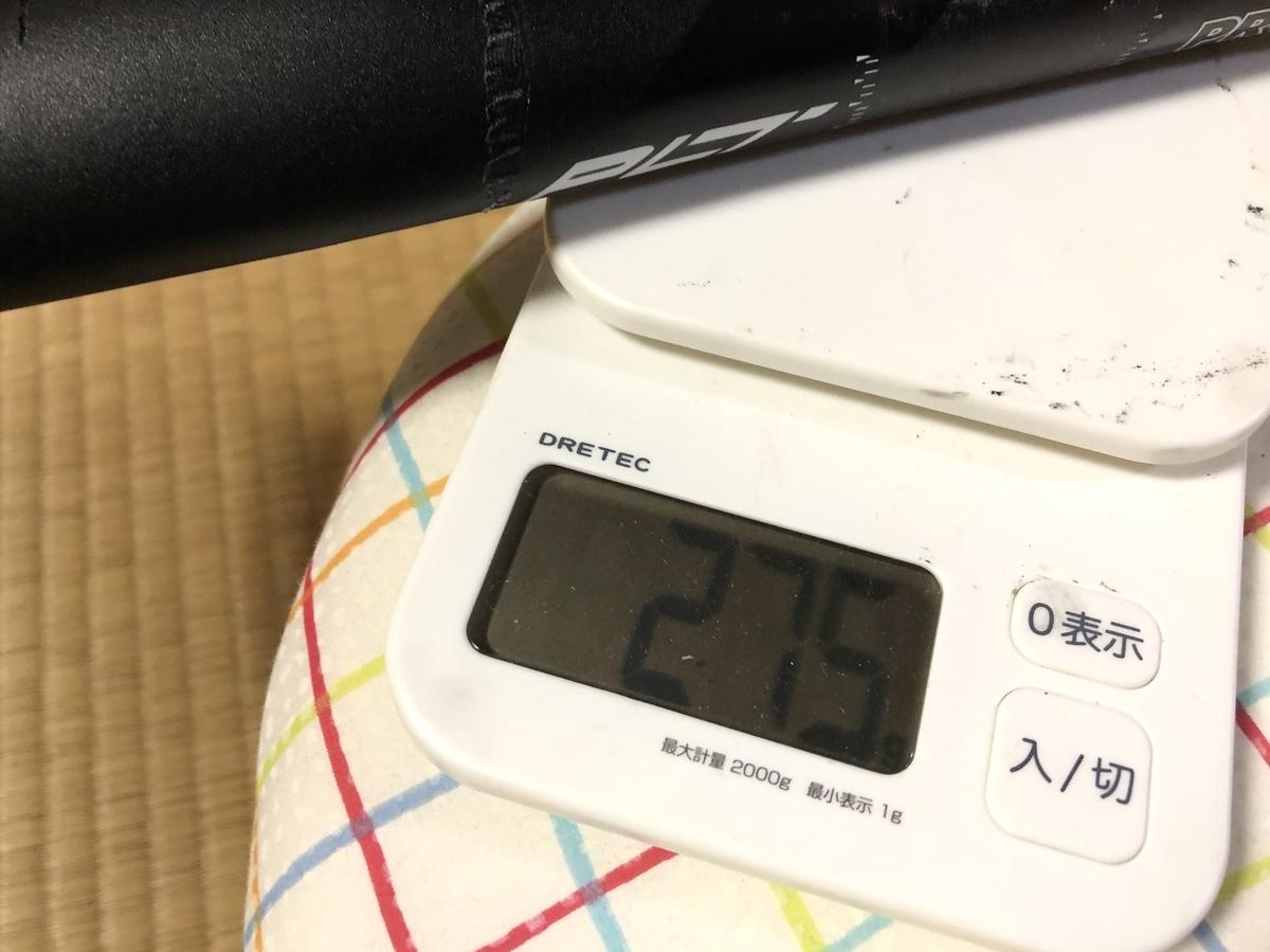 f:id:nanairo9r:20200402234637j:plain