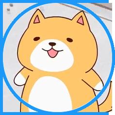 f:id:nanairo9r:20200403204045p:plain