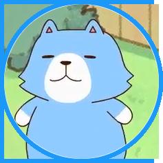 f:id:nanairo9r:20200403204106p:plain