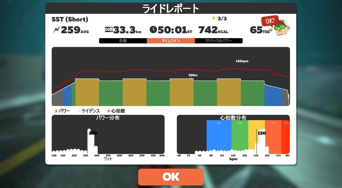 f:id:nanairo9r:20200731204006j:plain