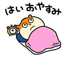 f:id:nanairo9r:20200807181135j:plain