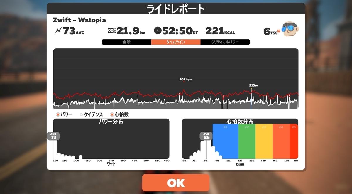 f:id:nanairo9r:20201001203551j:plain