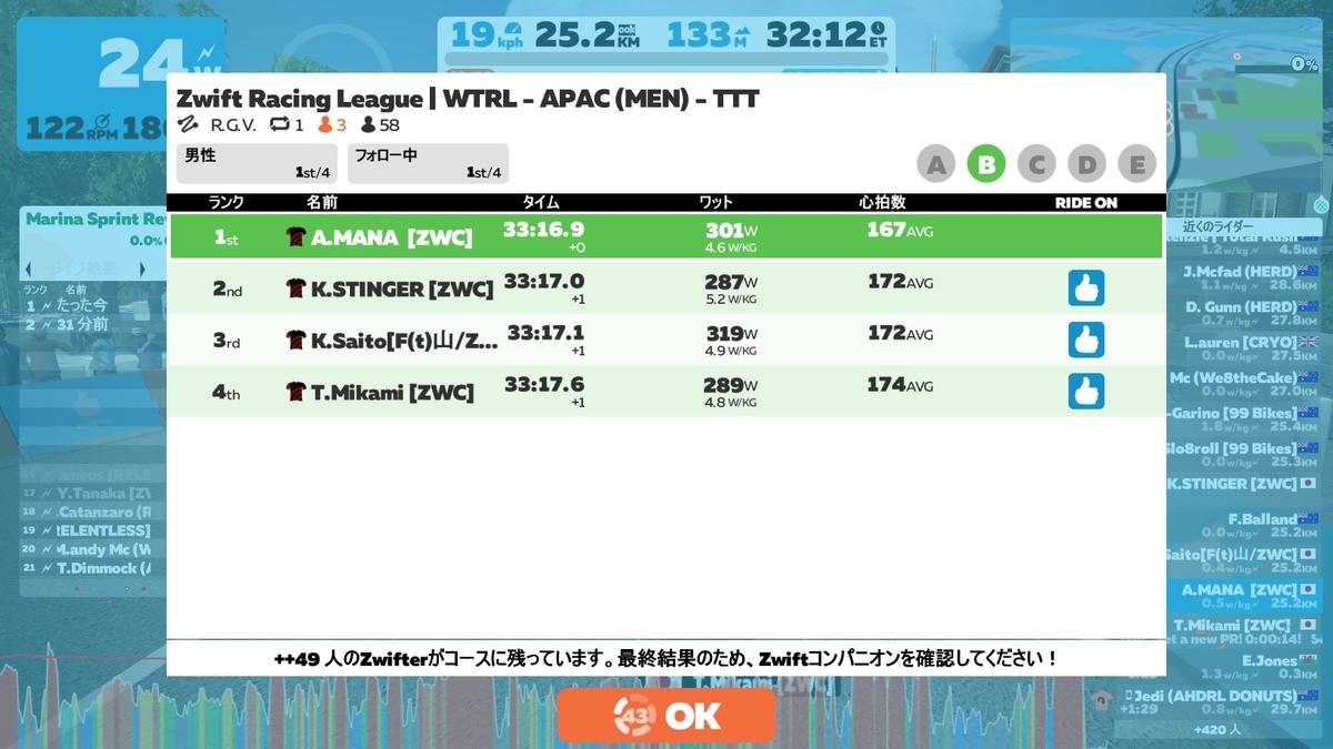f:id:nanairo9r:20201020191302j:plain