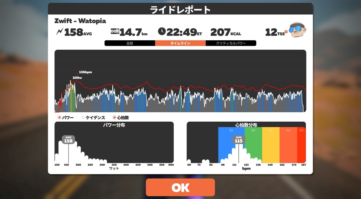 f:id:nanairo9r:20210328214046j:plain