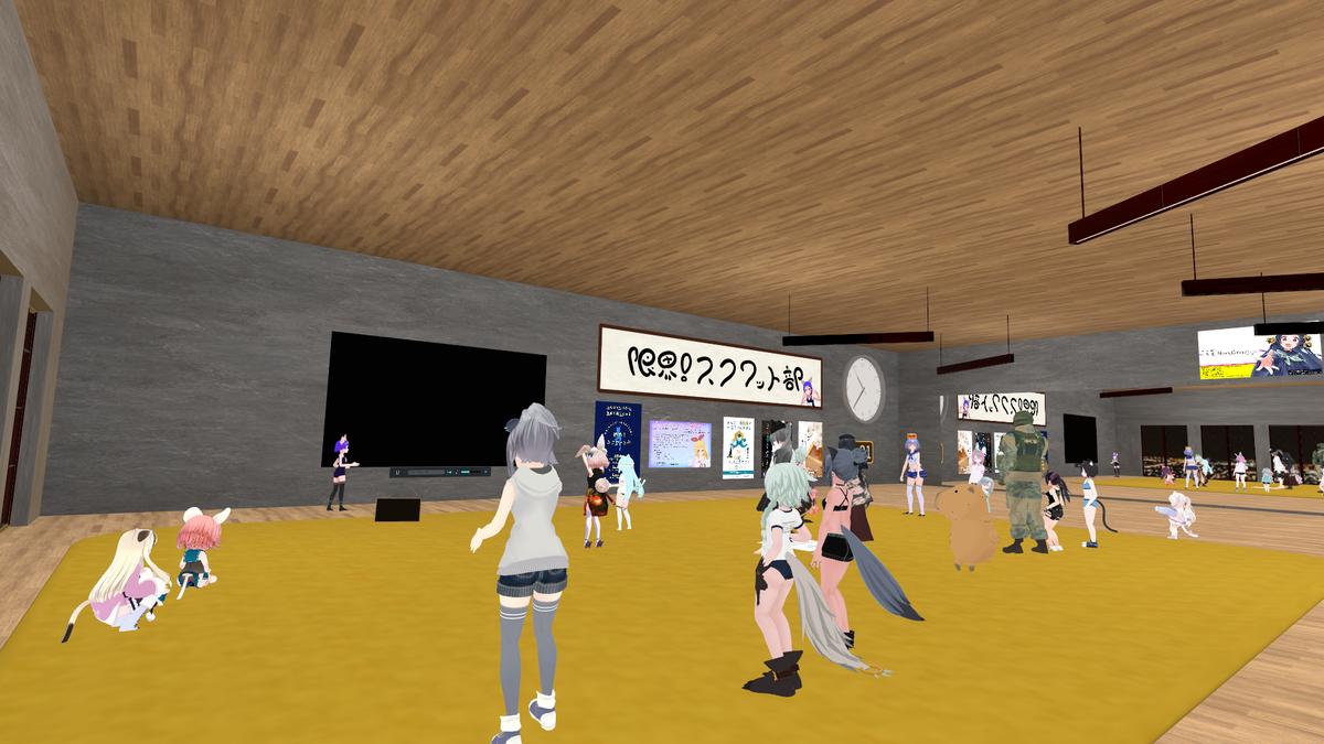 f:id:nanairo9r:20210531214340p:plain