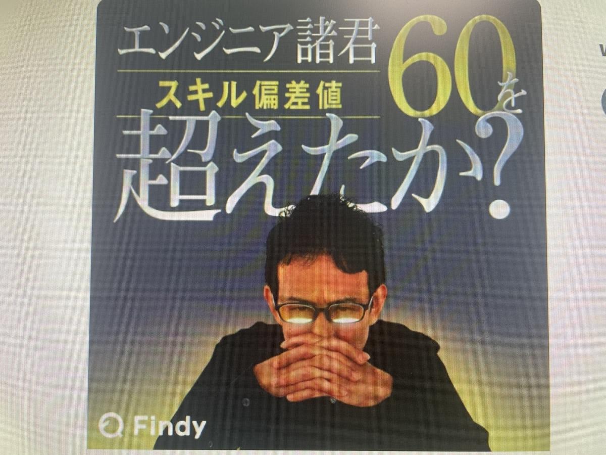 f:id:nanairo9r:20210621212832j:plain