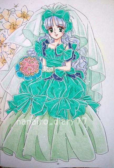 f:id:nanairo_diary77:20190209205929j:plain