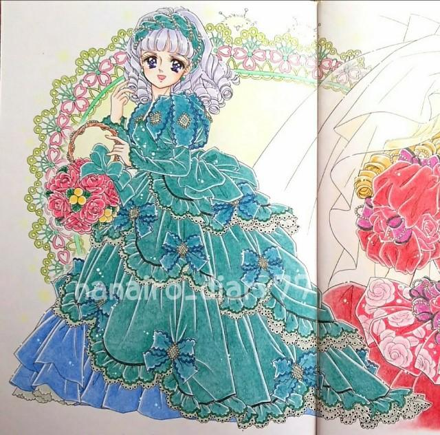 f:id:nanairo_diary77:20190409085606j:image