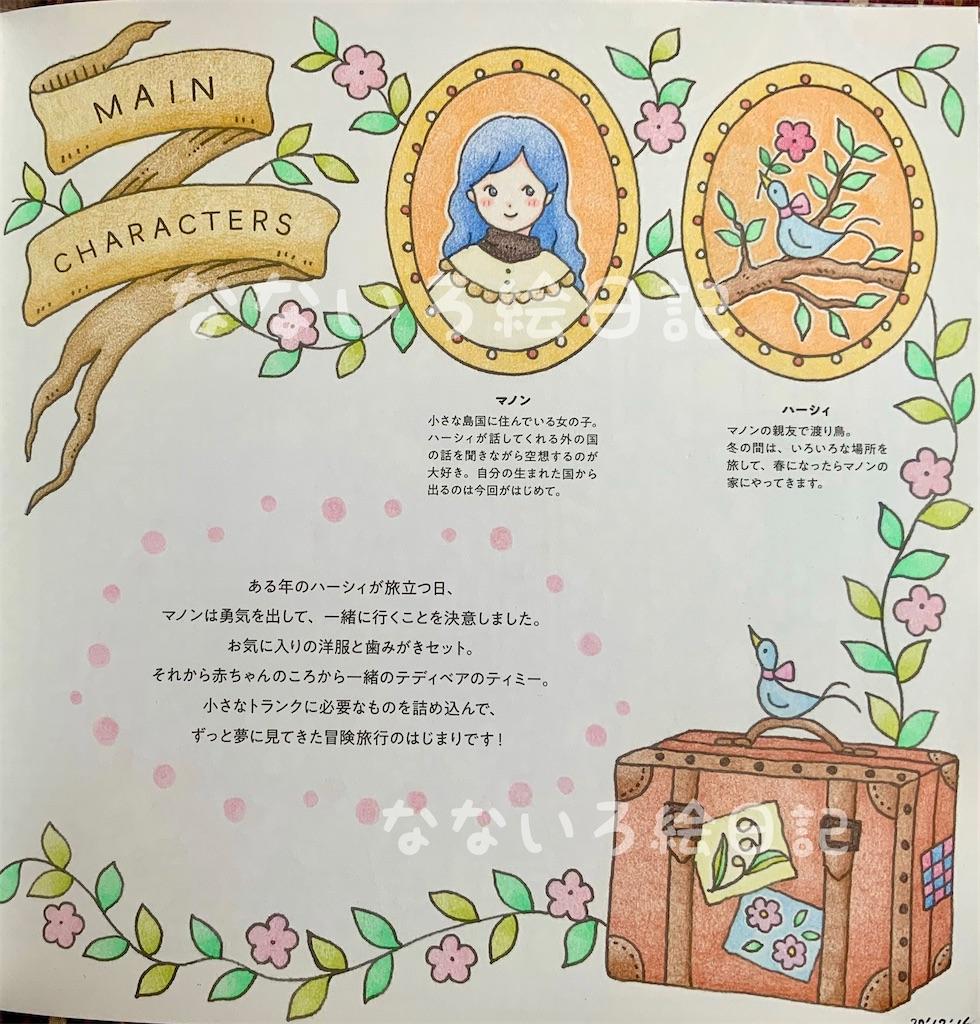 f:id:nanairo_diary77:20201222095654j:image