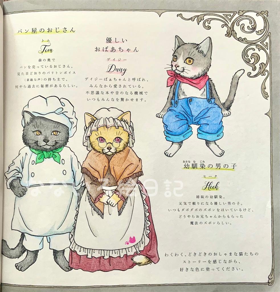 f:id:nanairo_diary77:20210415173820j:image