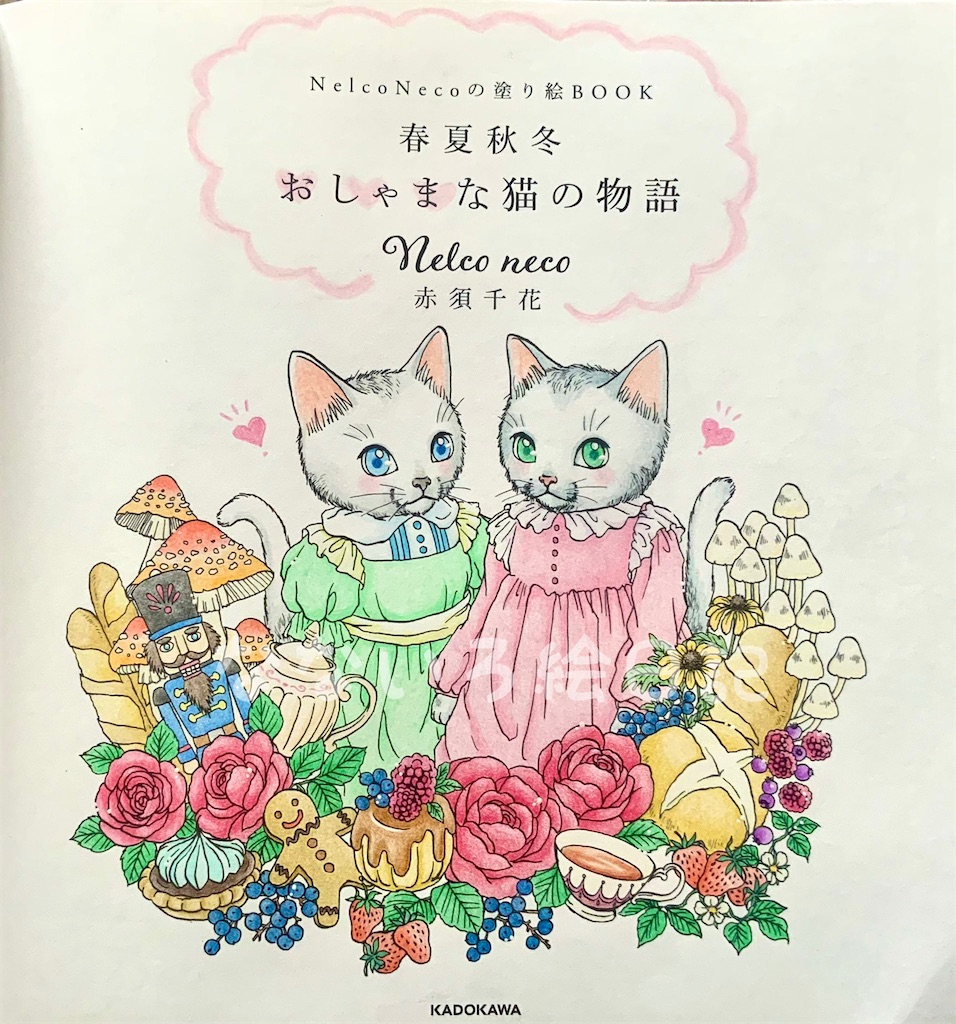 f:id:nanairo_diary77:20210415173834j:image