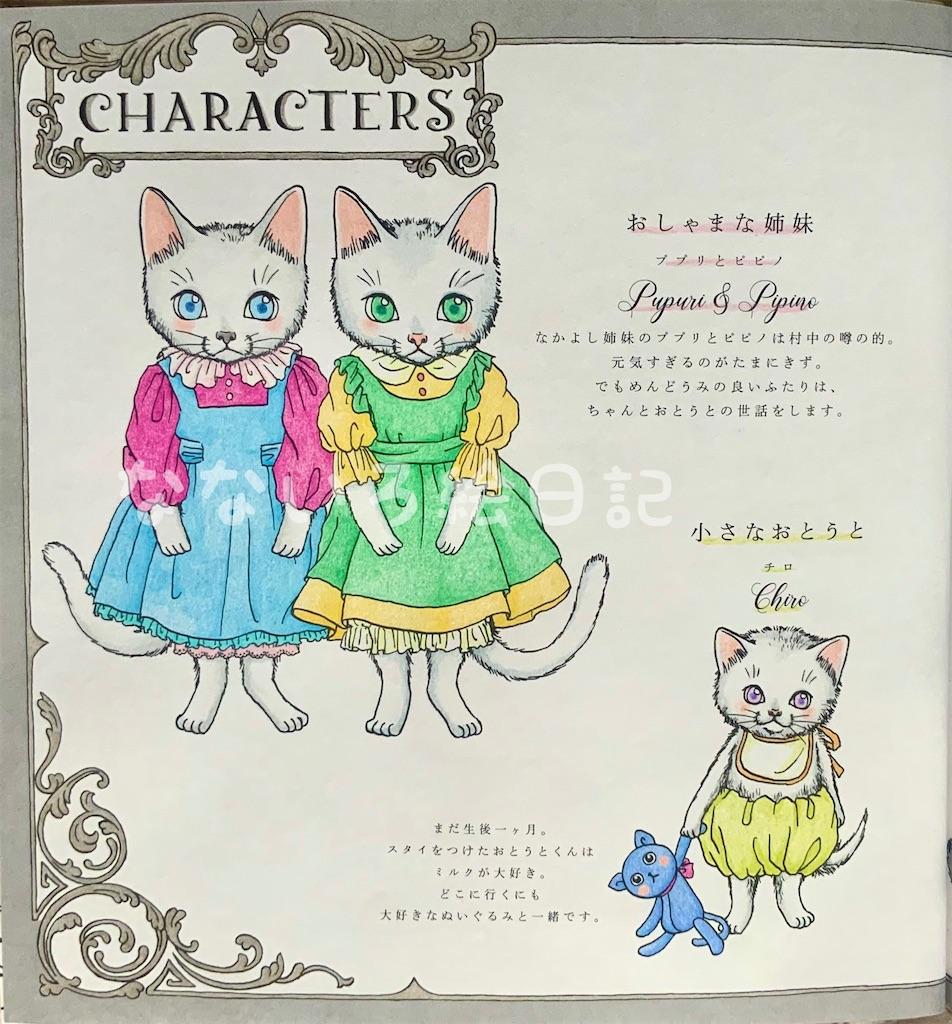 f:id:nanairo_diary77:20210415173845j:image