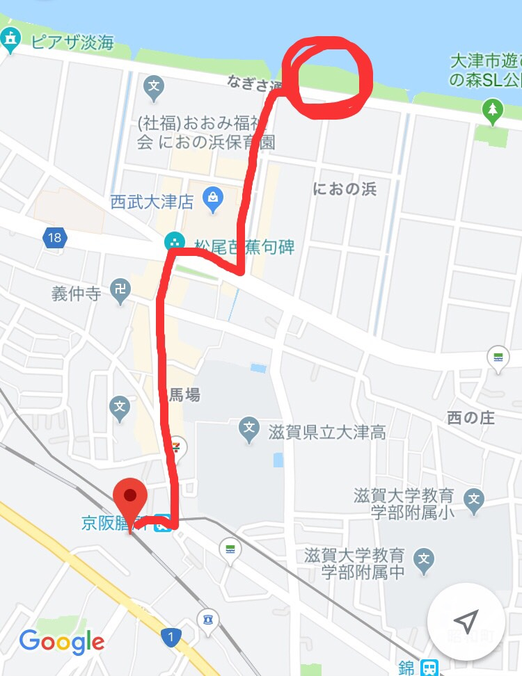f:id:nanairocom:20190810115357j:plain