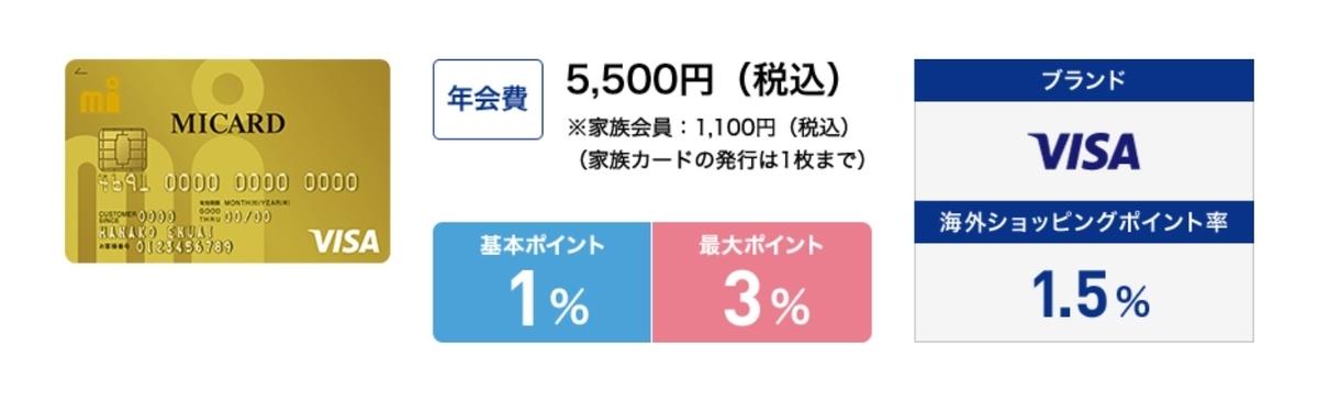 f:id:nanairohouse:20201121174037j:plain