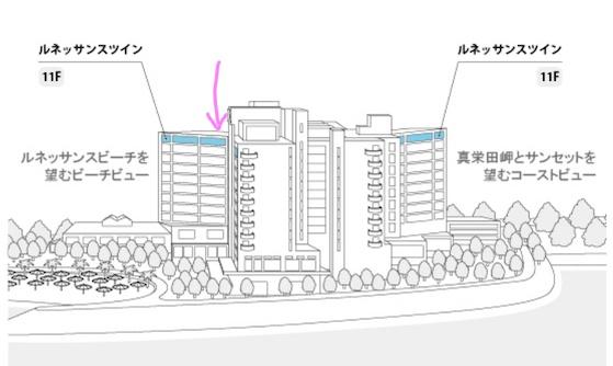 f:id:nanairohouse:20210328172427j:plain