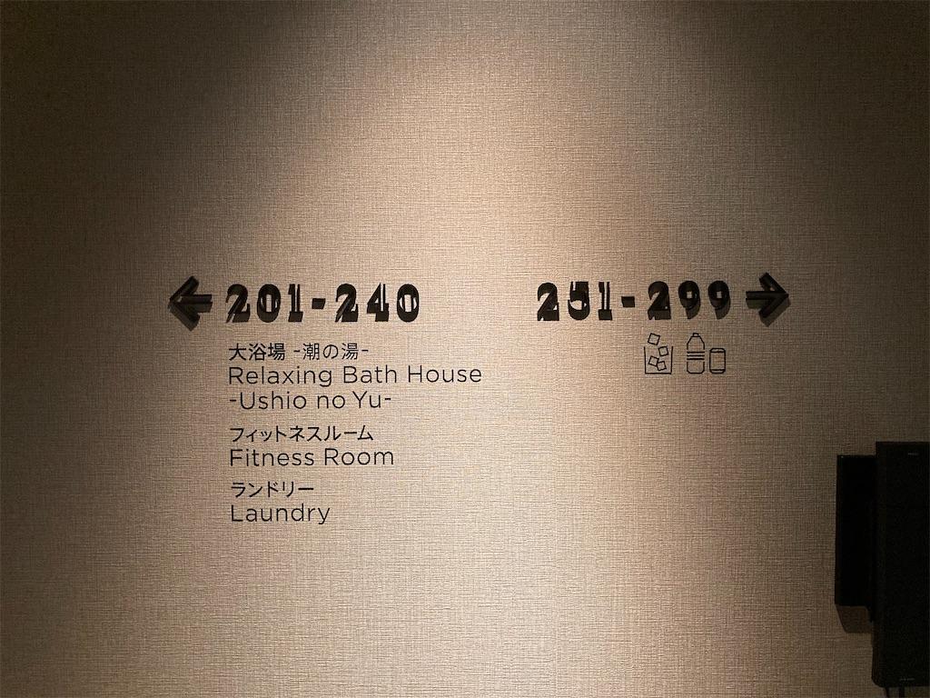 f:id:nanairohouse:20210602215126j:image