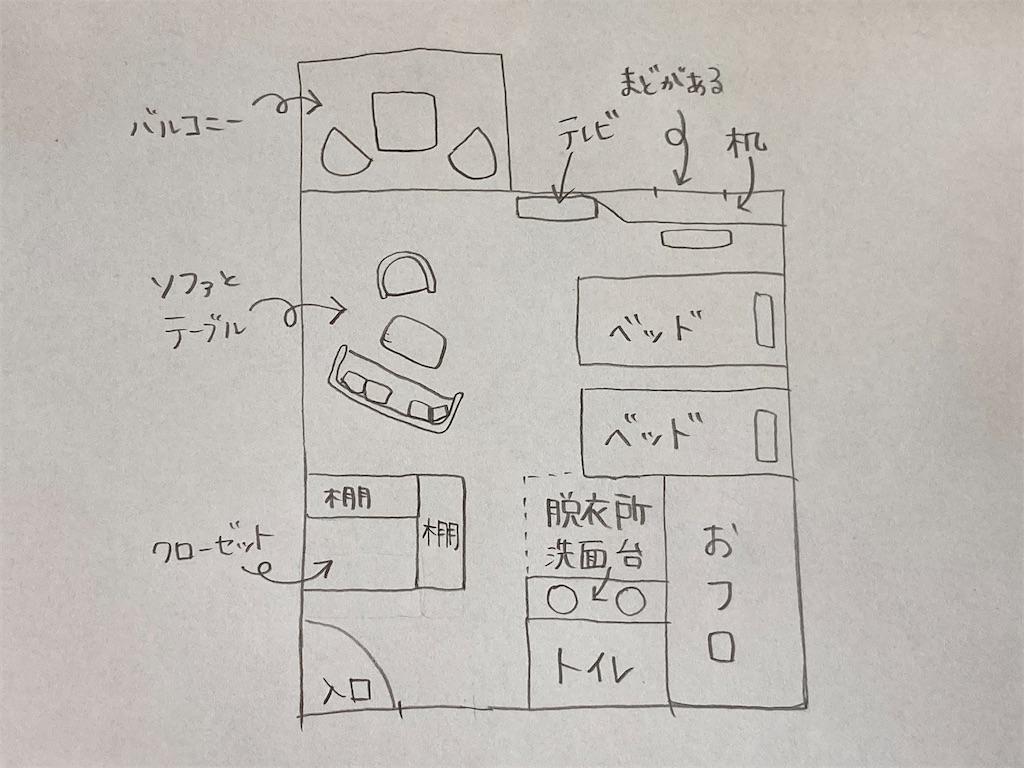 f:id:nanairohouse:20210710143640j:plain