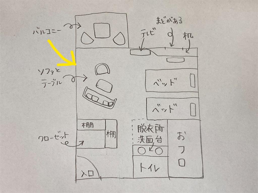 f:id:nanairohouse:20210710165911j:plain