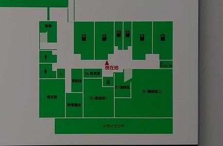 f:id:nanairohouse:20211012002550j:plain