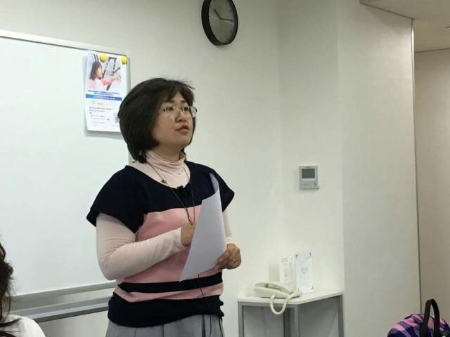 f:id:nanairokobo1011:20161121081012j:image