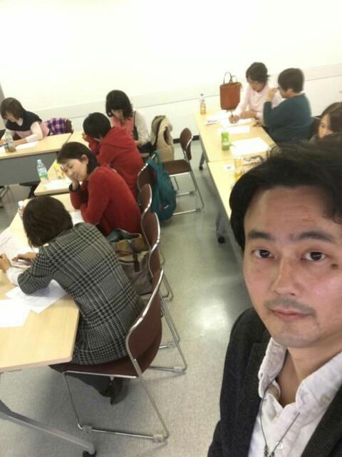 f:id:nanairokobo1011:20161121082844j:image