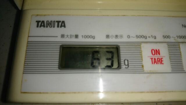 f:id:nanairokobo1011:20170423113713j:image