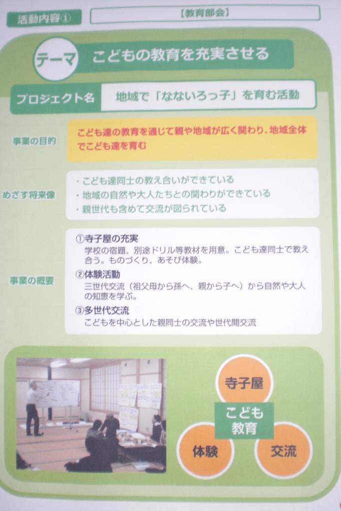 f:id:nanairono-kai:20170703113634j:plain