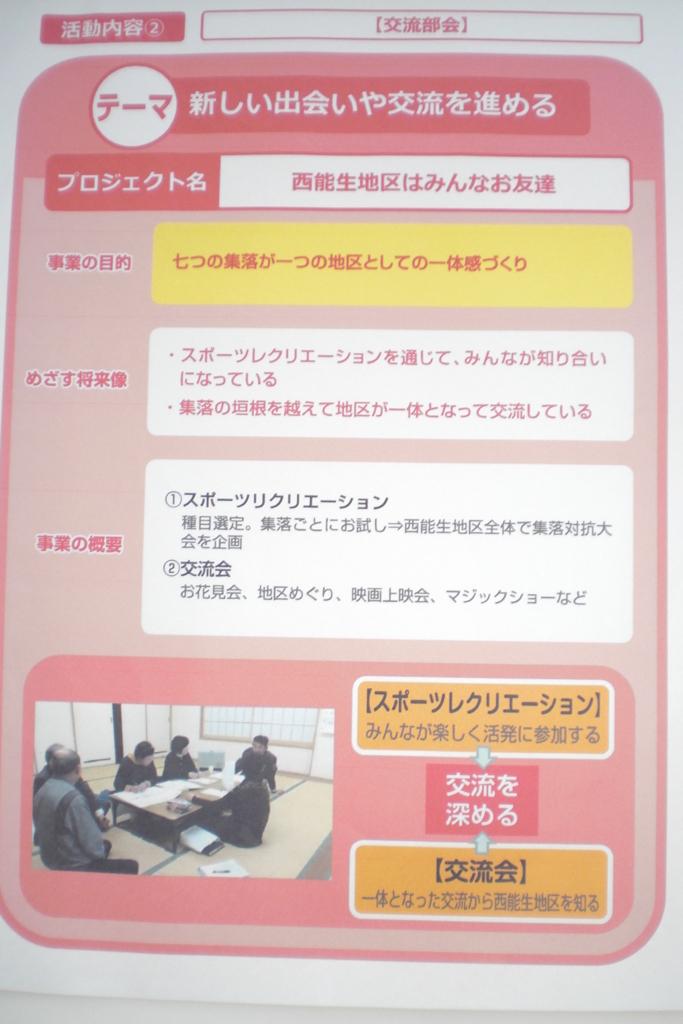 f:id:nanairono-kai:20170703113722j:plain