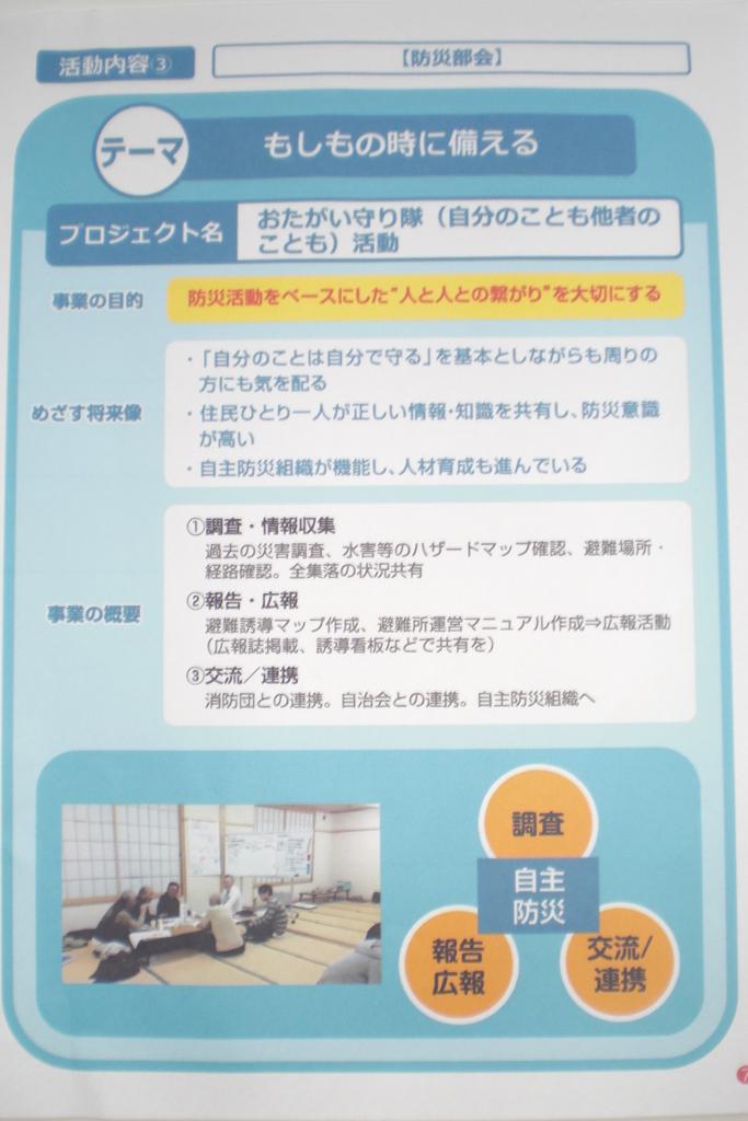 f:id:nanairono-kai:20170703113825j:plain