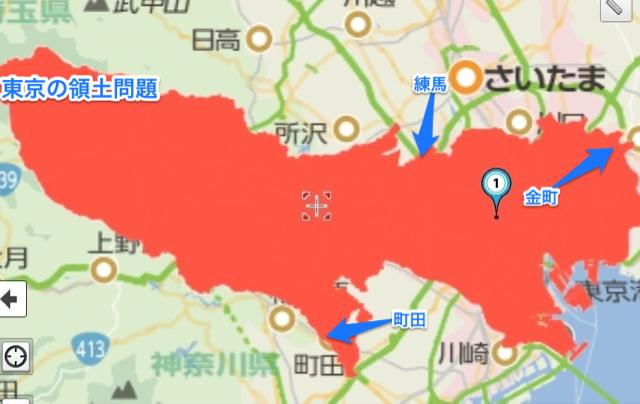 f:id:nanaironokakehashi:20130505230024j:plain