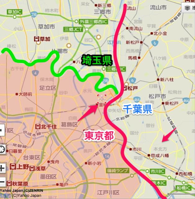 f:id:nanaironokakehashi:20130505230122j:plain