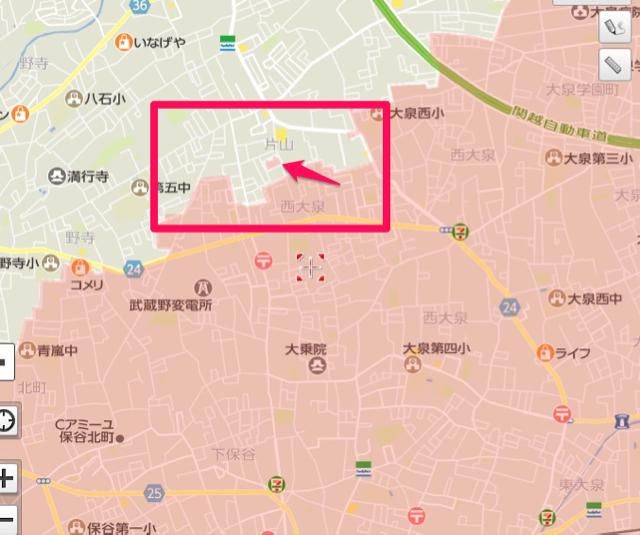 f:id:nanaironokakehashi:20130505230330j:plain