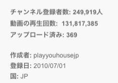 f:id:nanaironokakehashi:20130511224755j:plain