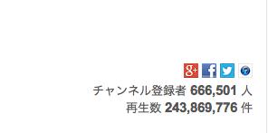 f:id:nanaironokakehashi:20140208230836p:plain