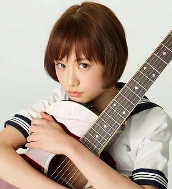 f:id:nanaironokakehashi:20141211122118p:plain
