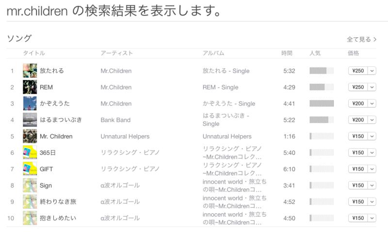 f:id:nanaironokakehashi:20150130215839p:plain