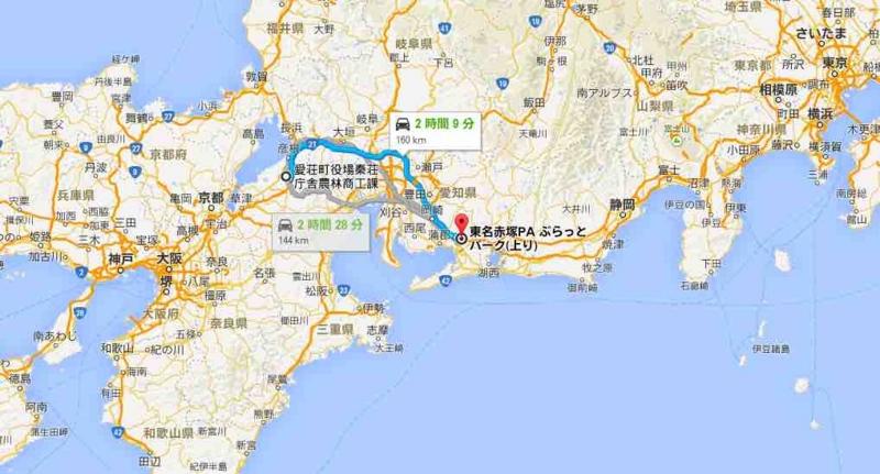 f:id:nanaironokakehashi:20150505001903j:plain