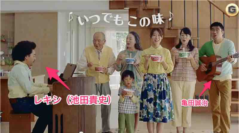 f:id:nanaironokakehashi:20160211224530j:plain