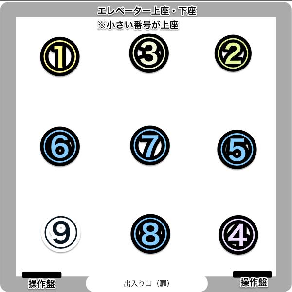 f:id:nanaironokakehashi:20160622000400p:plain