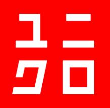 f:id:nanaironokakehashi:20160709233418p:plain