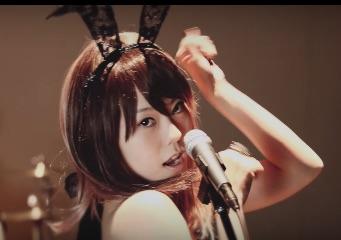 f:id:nanaironokakehashi:20160924231932j:plain