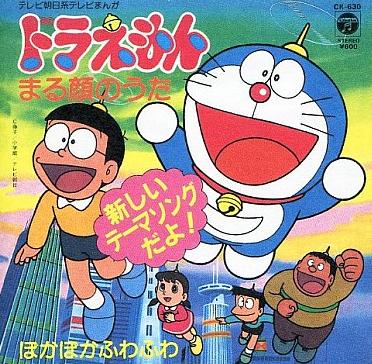 f:id:nanaironokakehashi:20170219223746p:plain