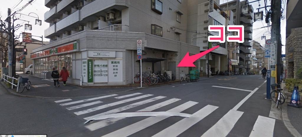 f:id:nanaironokakehashi:20170505152745j:plain